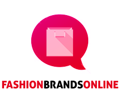 Fashion brand online