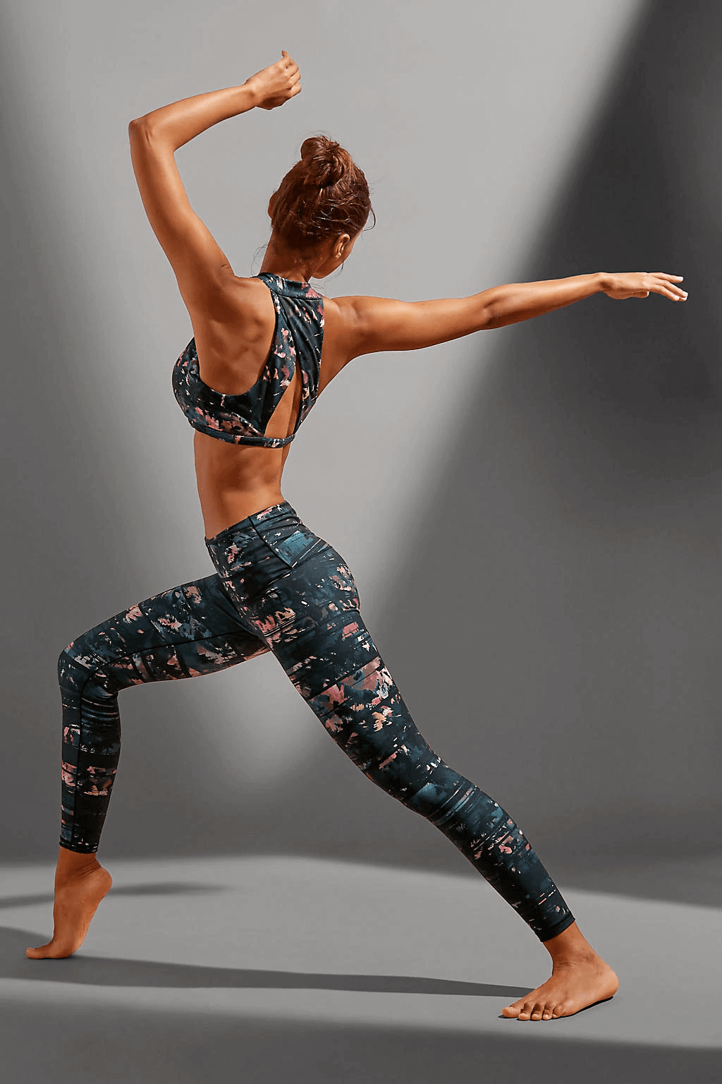 Women's Yoga Clothing